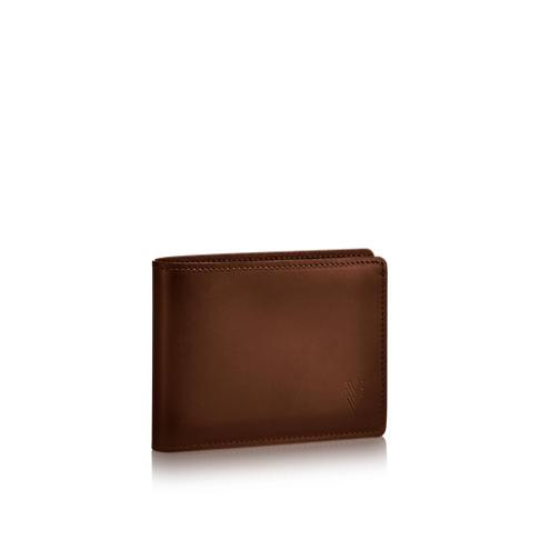 louis-vuitton-ポルトフォイユ・ミュルティプル-オンブレ-財布